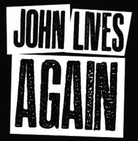 John Lives Again