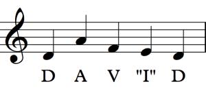 ceu-motifs-david-2