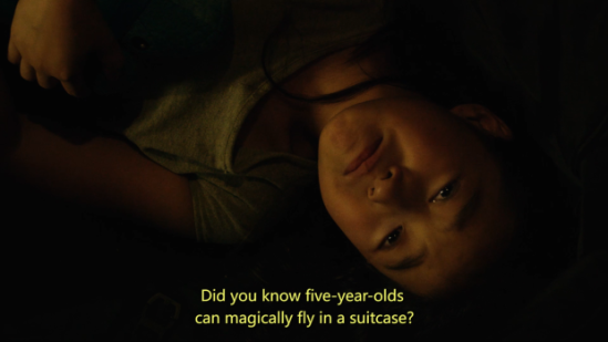 sui-5-year-olds-can-fly