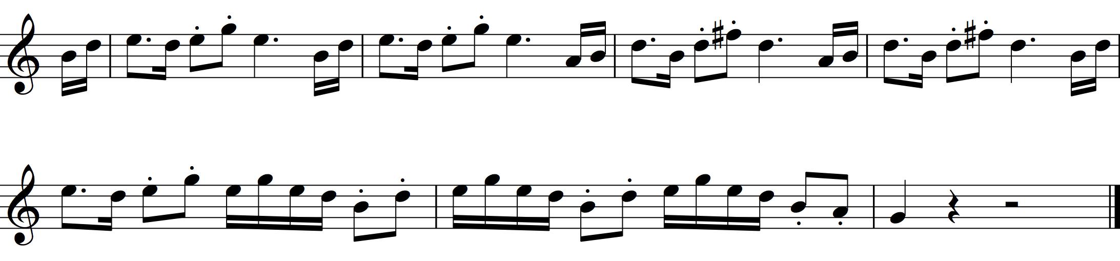 sui-jiers-theme-chorus
