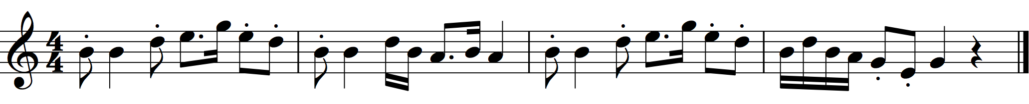 sui-jiers-theme-verse