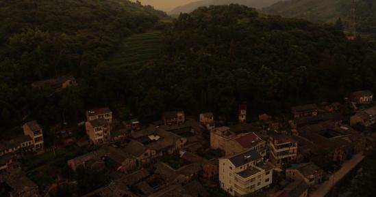 sui-rural-china-hills