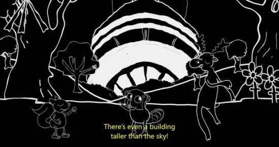 sui-taller-than-the-sky